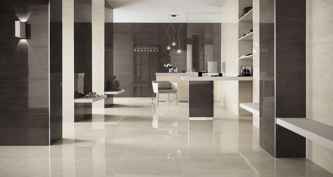 Porcelain Floor Tiles Floortique