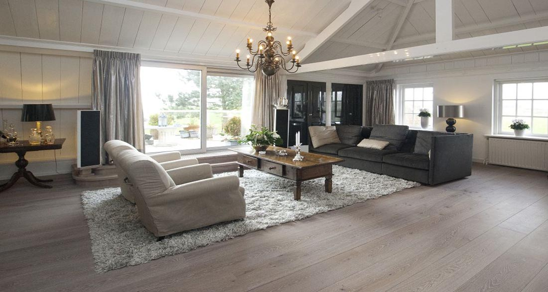 Wood_Flooring_Oiba