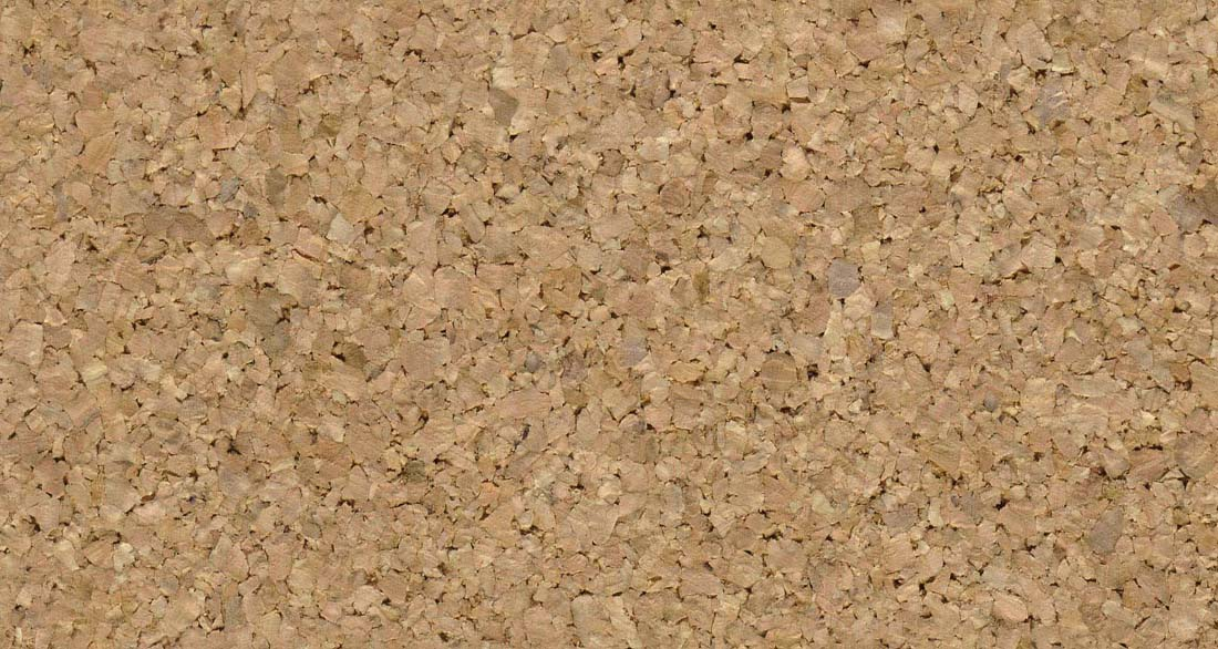 Cork Tiles Floortique