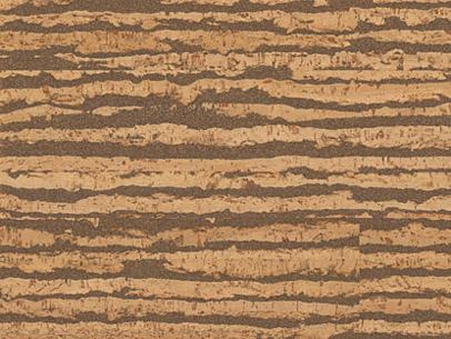Floortique Cork Tiles
