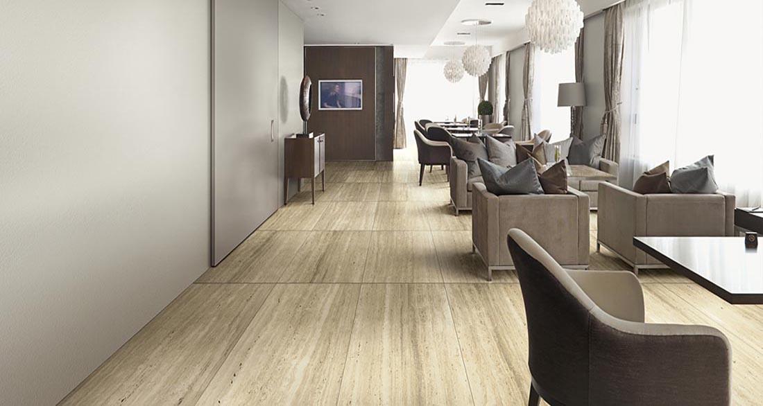 Floortique Floor Tiles