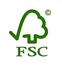 FSC Floortique