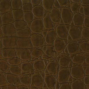 Floortique Leather Tiles