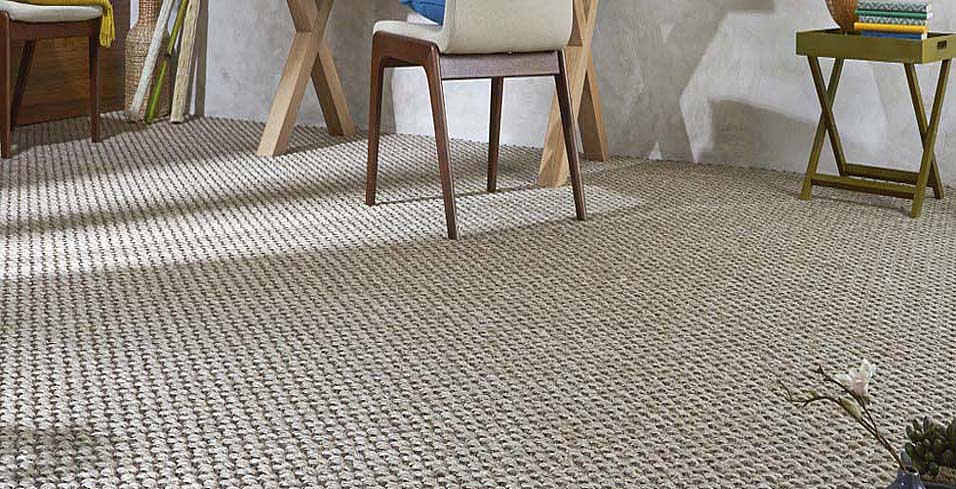 Floortique Natural Carpets