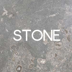 Stone by Oiba