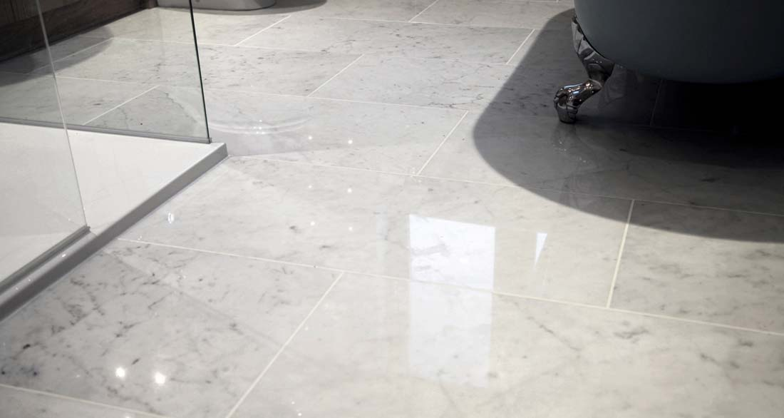 Floortique Stone Tiles