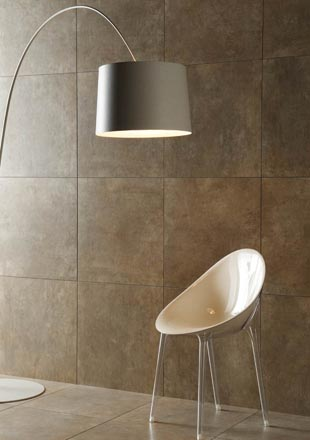 Floortique Tiles