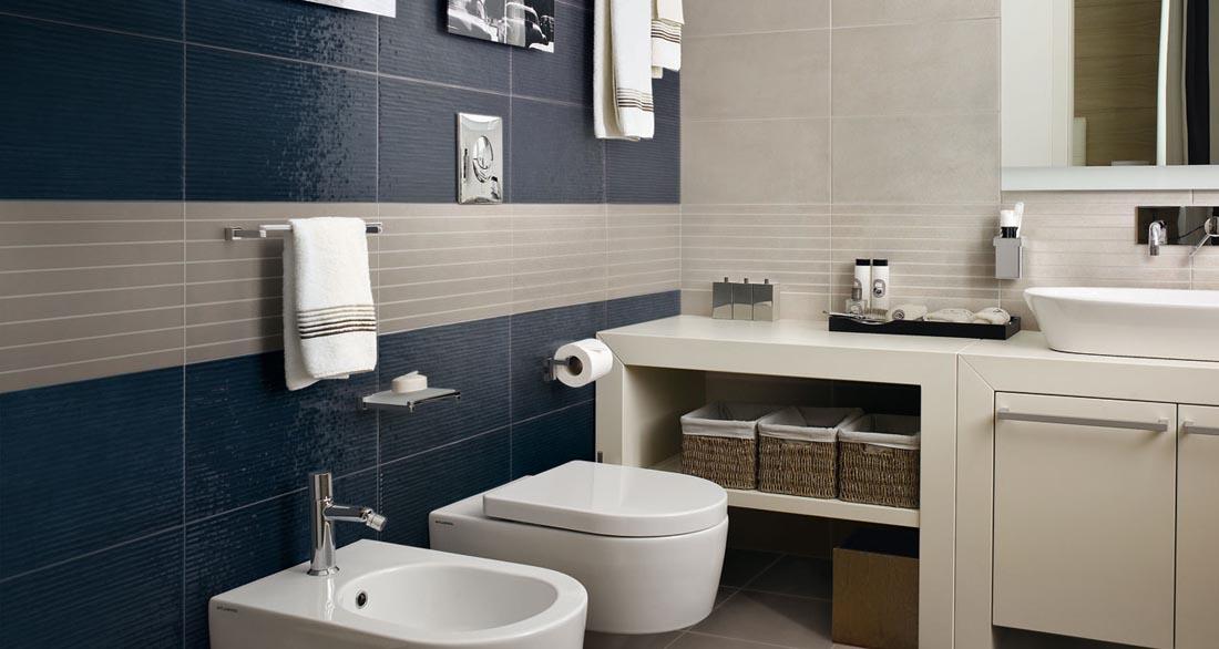 Floortique Wall Tiles