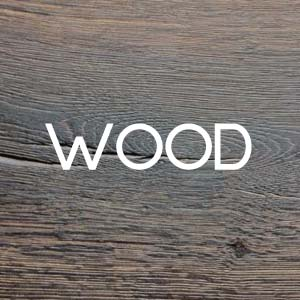 Wood by Oiba