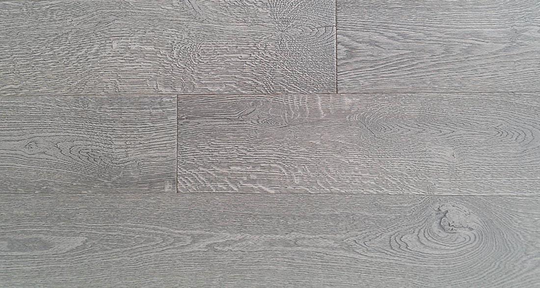 Floortique Wood Flooring