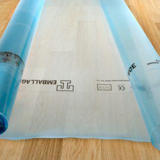 Polythene Damp Proof Membrane