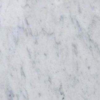 Carrara C Marble Tiles