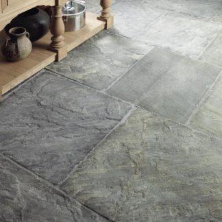 Celtic Grey Sandstone