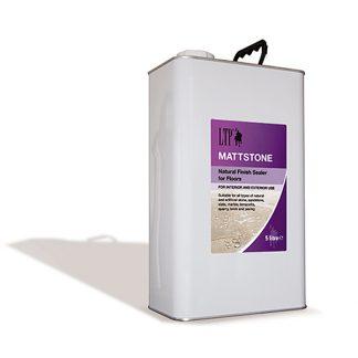 LTP Mattstone Sealer