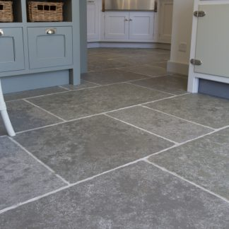 Pennant Grey Flagstone
