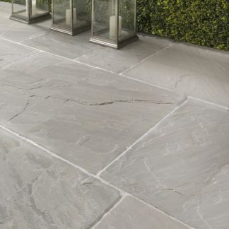 Salcombe Grey sandstone