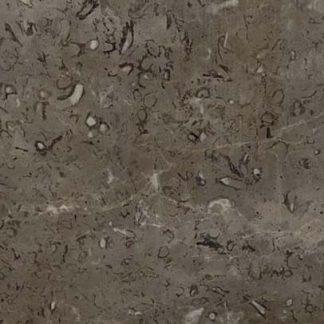 Savana Marble Grey Polished