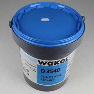 Wakol D3540 Cork Adhesive