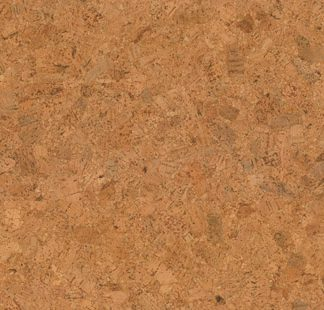 Champagner Emotions Cork Tile