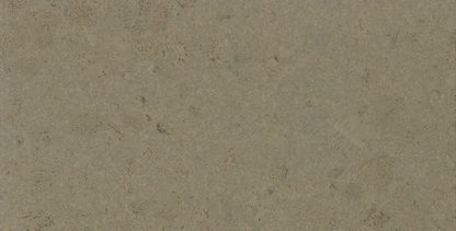 Champagner Grey Emotions Cork Tile