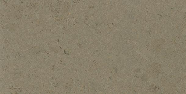 Champagner Grey Emotions Cork Tile