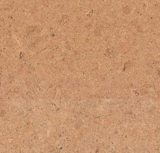 Champagner Sand Emotions Cork Tile