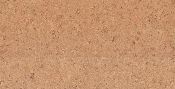 Champagner Sand Emotions Cork Tile