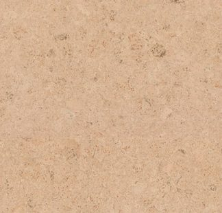 Champagner White Emotions Cork Tile