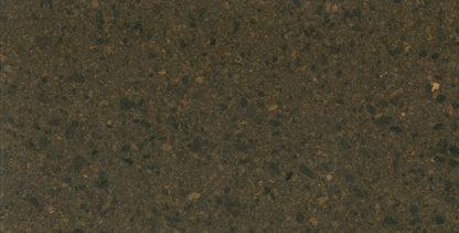 Chocolate Elite Glue Down Cork Tile