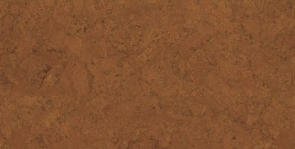 Country Brown Emotions Cork Tile