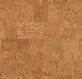 Element Creme Olive Emotions Cork Tile