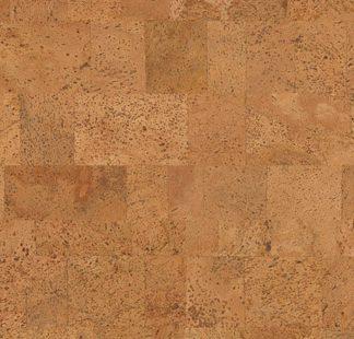Element Creme Olive Emotions Cork Tile