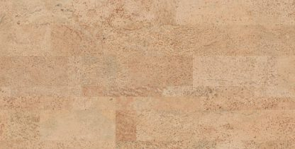 Element Rustic Creme Cork Tile