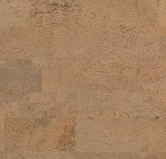 Element Khaki Olive Emotions Cork Tile