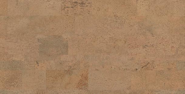 Element Khaki Olive Emotions Cork Tile