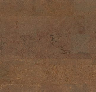 Element Rustic Olive Emotions Cork Tile