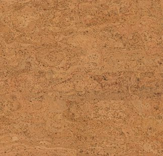 Lava Emotions Cork Tile