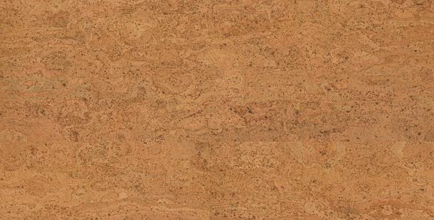 Lava Emotions Cork Tile