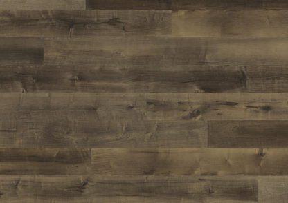 Maple Carob Kahrs Artisan Collection