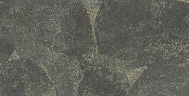 Midnight Elite Glue Down Cork Tile