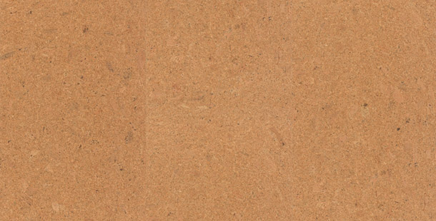 Mineral Elite Glue Down Cork Tile
