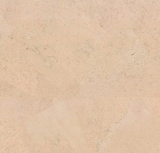 Nobel Creme Emotions Cork Tile