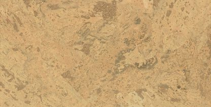 Nobel Rustic Elite Glue Down Cork Tile