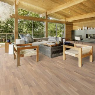 Oak Abetone Matt Lacquered Kahrs 13mm Avanti Collection