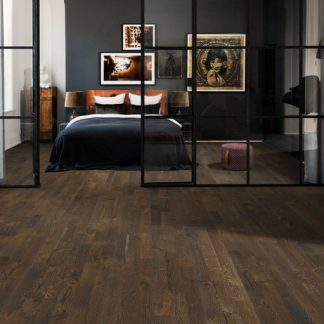 Oak Soil Kahrs Harmony Collection