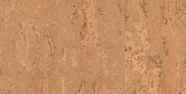 Primus Elite Glue Down Cork Tile