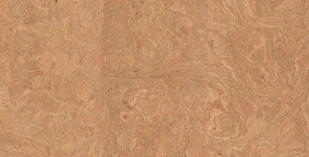 River Elite Glue Down Cork Tile