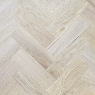 Oak Prime Parquet Blocks