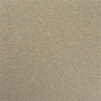 Silver Glue Down Cork Tile