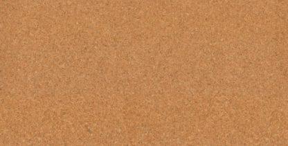 Standard Emotions Cork Tile